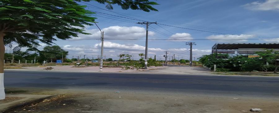 Sài Gòn Centre Gate