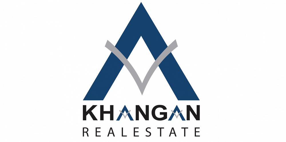 khang an - Khang An