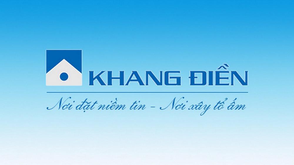 khang dien - Khang Điền