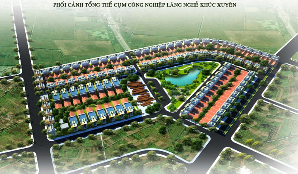 Dabaco Thuận Thành