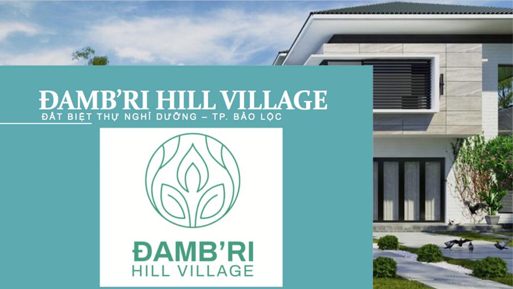Đambri Hill Village