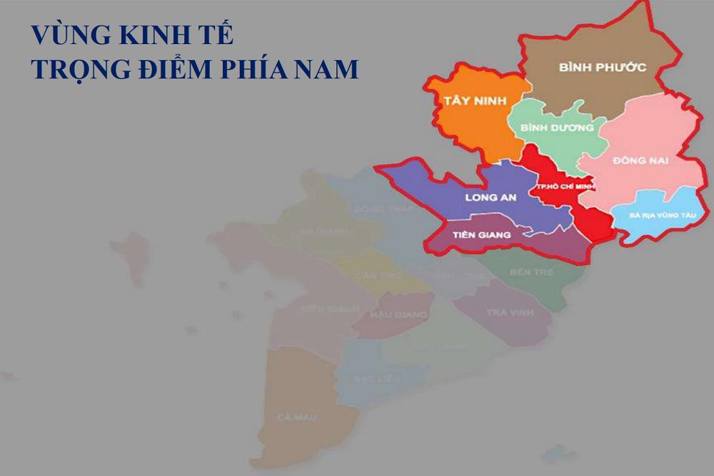 Central Hill Nam Sài Gòn