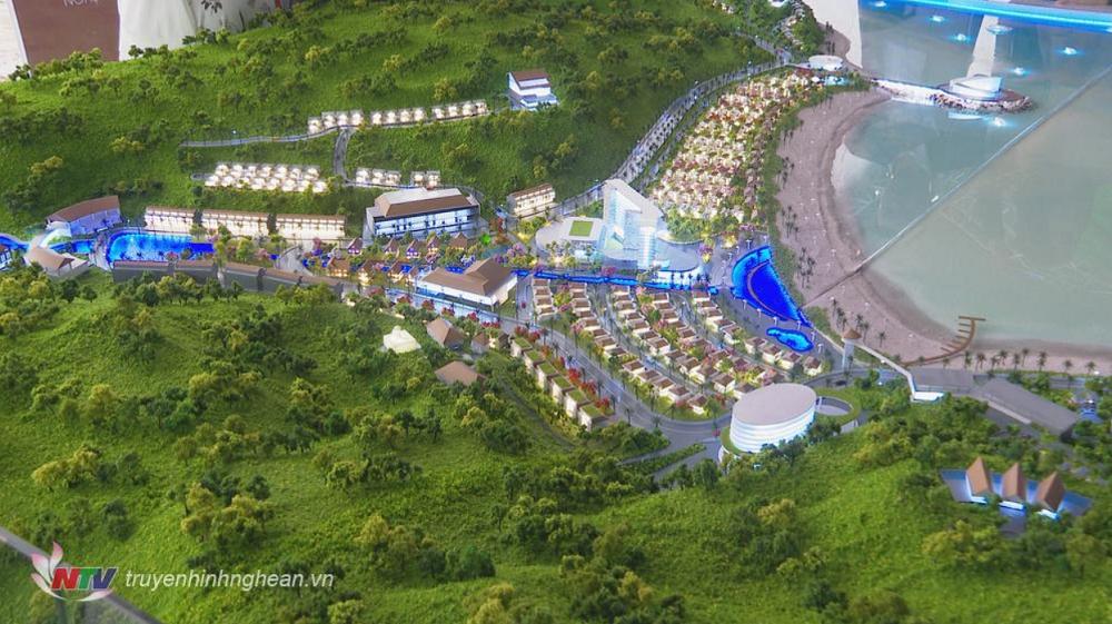 Dự án đất nền Meyresort Bãi Lữ Tân Á Đại Thành có phù hợp nhu cầu của khách hàng