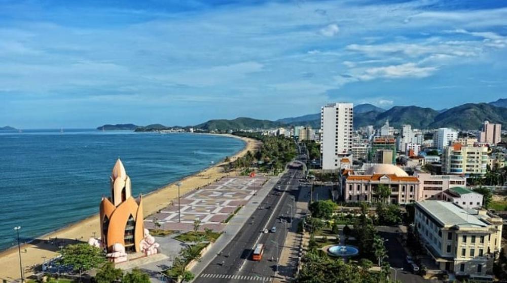 BDS Nha Trang 2020 - BĐS Nha Trang 2020