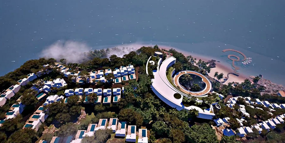 Greenhill Village 1 - Greenhill Village