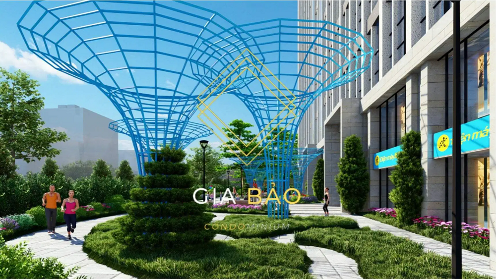 TechPort City